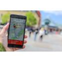Ny app hjälper frivilliga att rädda liv vid hjärtstopp