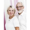 Elise Einarsdotter & Olle Steinholtz