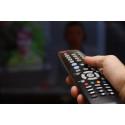 Analogt TV skal stadigvæk være muligt