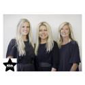 Kids Conept vald till Årets FöretagsAccelerator® 2012