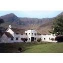 ​Celebrate a Diamond Anniversary in The Lakes
