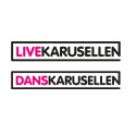 Livekarusellen + Danskarusellen Sörmland = sant