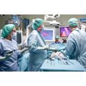 Ny teknik gör det möjligt att bota fler cancerpatienter