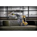 DEWALT® announces XR® 18V Brushless SDS-Plus® Hammer Drill range