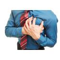 Nu kan skador efter hjärtinfarkt repareras