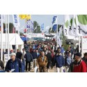 Press Invitation: The Nordic region's biggest forestry fair – in the heart of the forest nation of Sweden