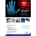 InCaseIT from Braathens IT Solutions