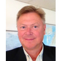 Håkan Frick utsedd till Regionchef för Sydväst