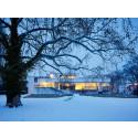 Villa Tugendhat: Mies van der Rohes best bevarte funkisvilla, og et forbilde for Arne Korsmos Villa Stenersen