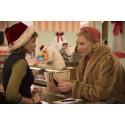 Se de første billeder fra Todd Haynes' stærke drama 'Carol'