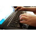 Digital delaktighet för personer med funktionsnedsättning och äldre