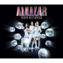 Publikrusning till Alcazars Disco Defenders – nya föreställningar släppta