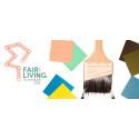 Fair: Living-mässan den 14-15 mars