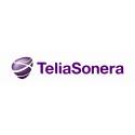 Swedish magazine app company Readly signs strategic agreement with TeliaSonera