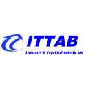 Kompauto Nordic förvärvar ITTAB Industri och Tryckluftteknik AB