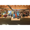 SkiStarshop Concept Store