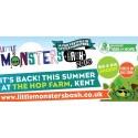 Little Monsters Bash is back!