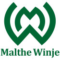 Malthe Winje Supportcenter
