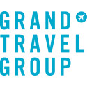 SHIF/SPK inleder samarbete med Grand Travel Group