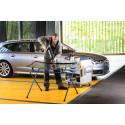 PowerCure – säkerhet utan kompromiss för bilglasbranschen