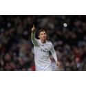 Klubblags-VM - Real Madrid gör entré
