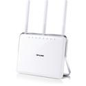Supersnabbhastighet som ger dig en överlägsen WiFi upplevelse.