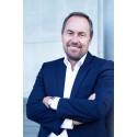 Norwegian Cruise Line utnevner cruisemerkespesialist som ny Managing Director for Europa