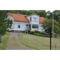 Villa Martinsson