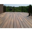 What is Composite Decking?