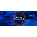 """Chalmers Ventures affärscoach i juryn för """"Marine Mastermind"""""""