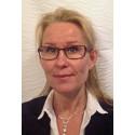 Ulrika Södergren Andersson