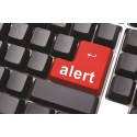 48% increase in number of detected cyber security incidents