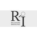 Höstpremiär för Relationsinstitutet – Separationer är temat