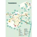 Tinderbox kort og Program