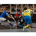 Internationella olympiska kommittén tar hjälp av Högskolan i Halmstad