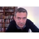 André Lepecki utsedd till konstnärlig professor vid Stockholms konstnärliga högskola