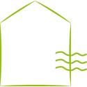 Nya tjänsten FastighetsPuls ger fastighetsägare koll på energiförbrukningen