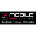 Three weeks left until Mobile World Congress
