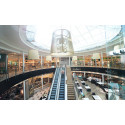 Ny inrednigsbutik öppnar i Haninge Centrum