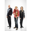 Nordiska Kammarorkestern bjuder in till jubileumshöst och säsongspremiär