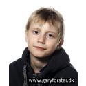 Kig ind på mit hjemmeside på www.garyforster.dk