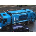 Vi vill gärna hjälpa dig med din återvinning!