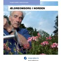 Ny rapport om kvalitet i äldreomsorgen i Norden