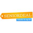 Informationspaket för Seniordeals samarbetspartners