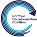 PDC surpasses the target of $100 bn USD in decarbonization strategies