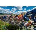 Norges Cykleforbund støtter oppgradering av Tour des Fjords