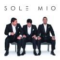 Sol3 Mio släpper sitt första album i Sverige
