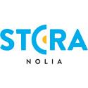 Stora Nolia 2016
