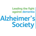 ​BNP Paribas raises £32,000 for Alzheimer's Society