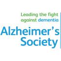 BNP Paribas raises £32,000 for Alzheimer's Society